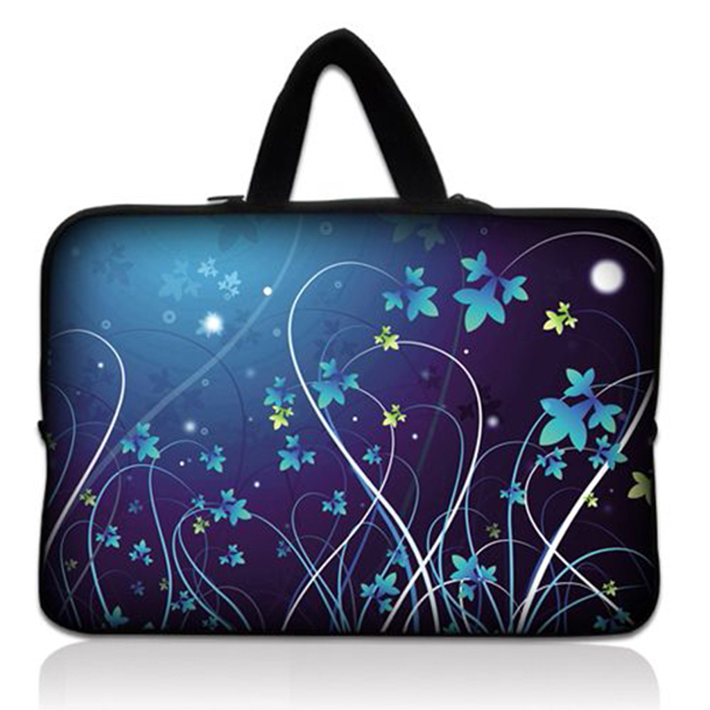 14 Quot Inch 14 1 Quot Notebook Laptop Sleeve Bag Case Cover