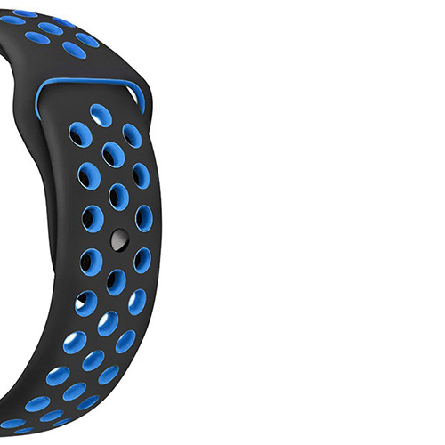 how to change the time on your fitbit charge 2