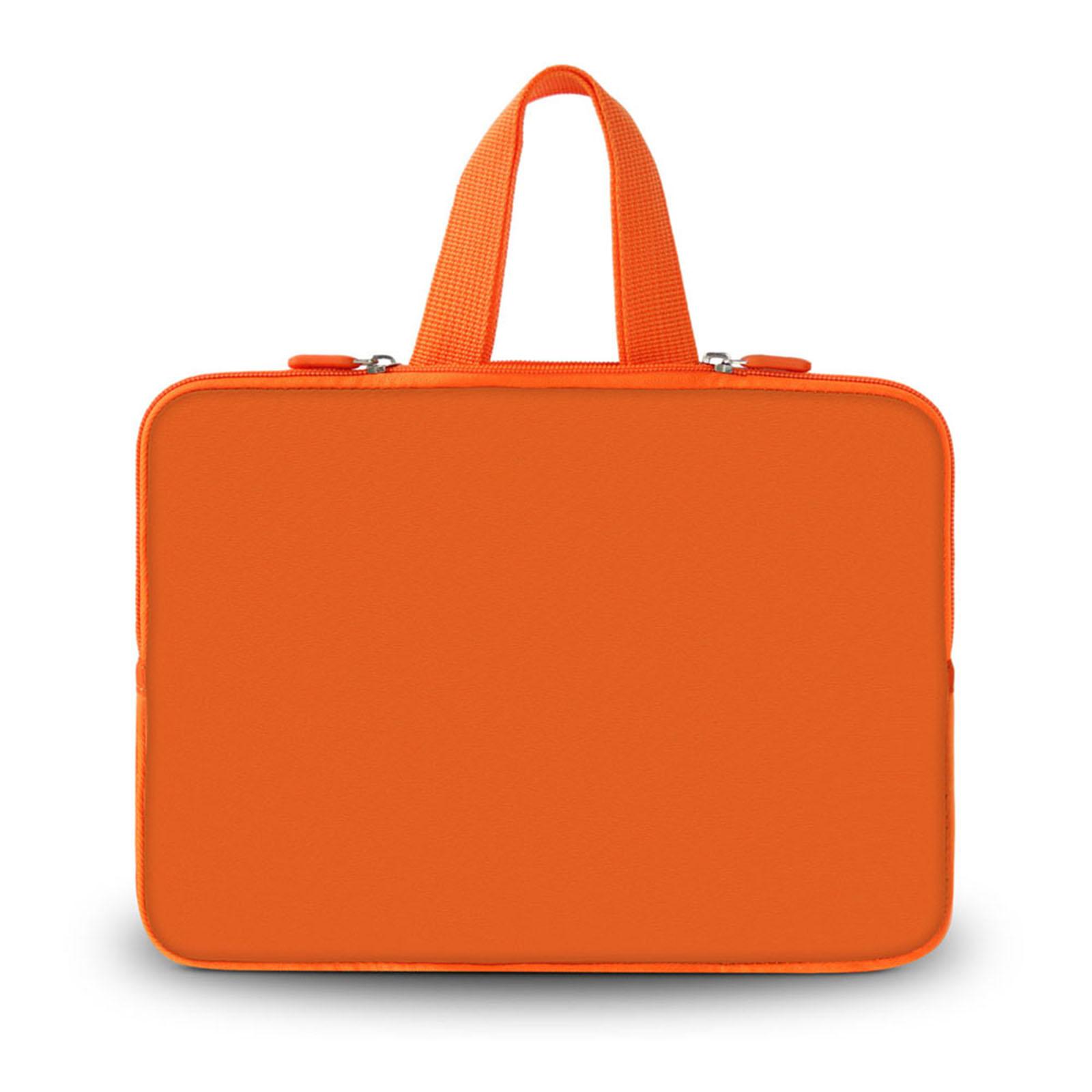14 Quot Laptop Sleeve Handle Bag Notebook Soft Case Fr 14 Quot Hp